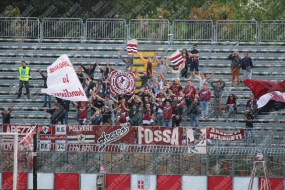 Rimini-Arezzo-Lega-Pro-2015-16-11