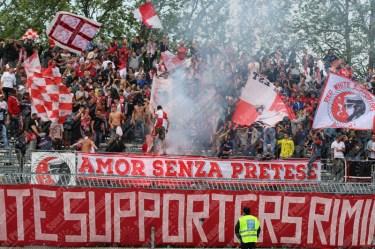 Rimini-Arezzo-Lega-Pro-2015-16-13