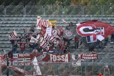 Rimini-Arezzo-Lega-Pro-2015-16-14