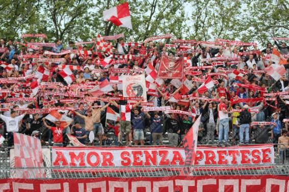 Rimini-Arezzo-Lega-Pro-2015-16-16