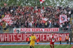 Rimini-Arezzo-Lega-Pro-2015-16-18
