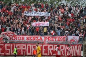 Rimini-Arezzo-Lega-Pro-2015-16-20