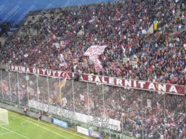 Salernitana-Como-Serie-B-2015-16-08