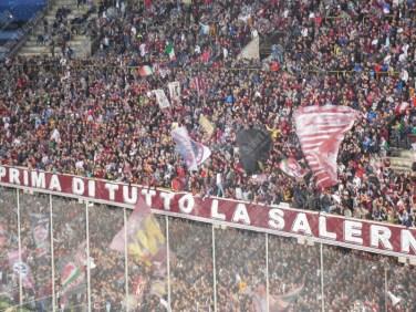 Salernitana-Como-Serie-B-2015-16-16