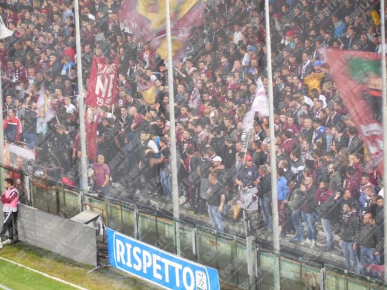 Salernitana-Como-Serie-B-2015-16-18