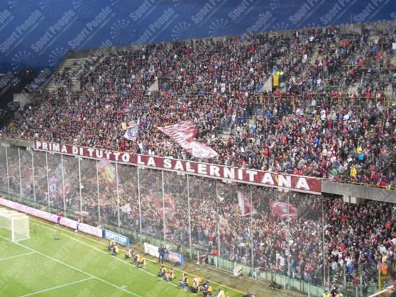 Salernitana-Como-Serie-B-2015-16-21