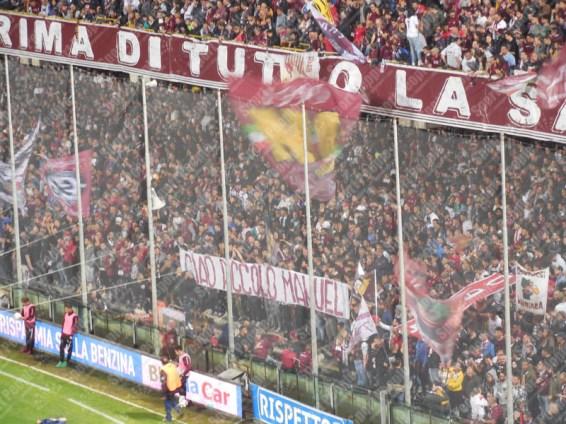Salernitana-Como-Serie-B-2015-16-33