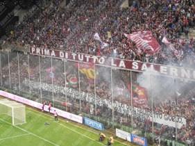 Salernitana-Como-Serie-B-2015-16-40