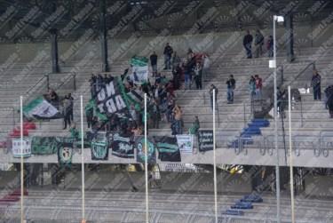 Sambenedettese-Chieti-Serie-D-2015-16-05