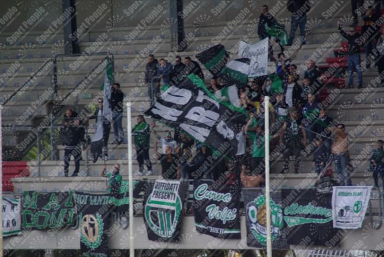 Sambenedettese-Chieti-Serie-D-2015-16-09