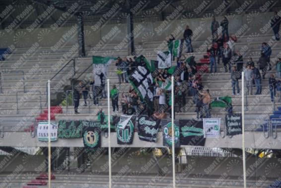Sambenedettese-Chieti-Serie-D-2015-16-10