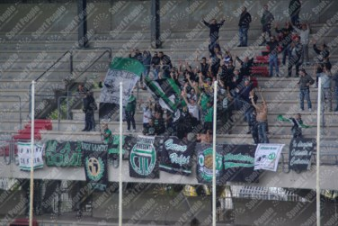 Sambenedettese-Chieti-Serie-D-2015-16-14