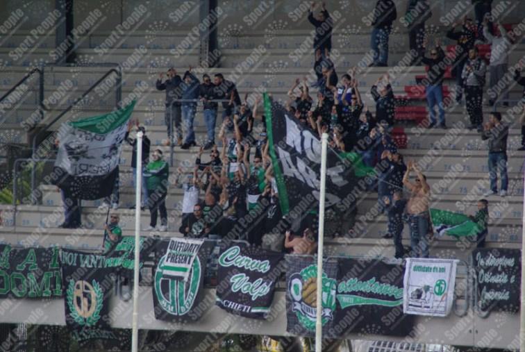 Sambenedettese-Chieti-Serie-D-2015-16-15