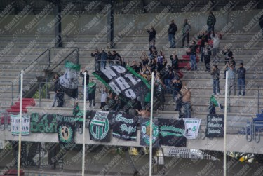 Sambenedettese-Chieti-Serie-D-2015-16-16