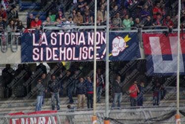 Sambenedettese-Chieti-Serie-D-2015-16-17
