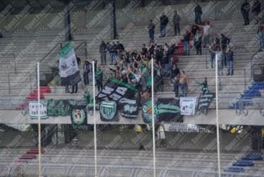 Sambenedettese-Chieti-Serie-D-2015-16-19