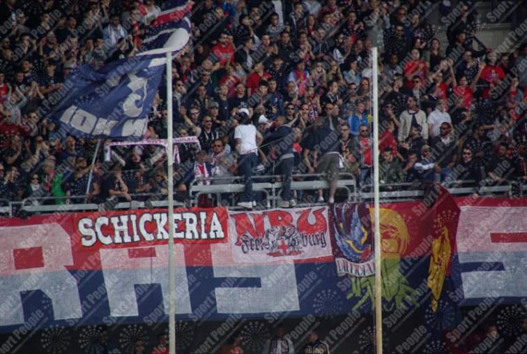 Sambenedettese-Chieti-Serie-D-2015-16-20