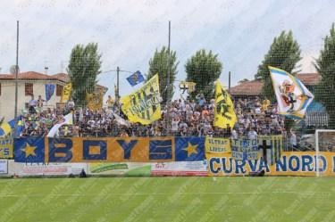 Sammaurese-Parma-Serie-D-2015-16-03