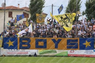 Sammaurese-Parma-Serie-D-2015-16-04
