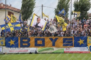 Sammaurese-Parma-Serie-D-2015-16-05