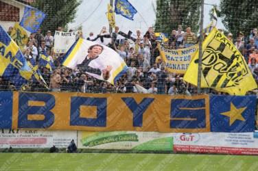Sammaurese-Parma-Serie-D-2015-16-07