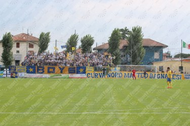 Sammaurese-Parma-Serie-D-2015-16-08