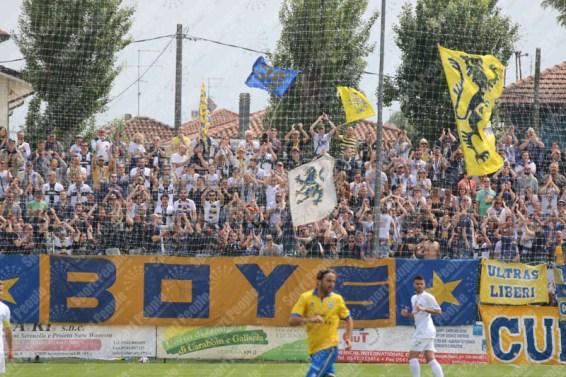 Sammaurese-Parma-Serie-D-2015-16-11