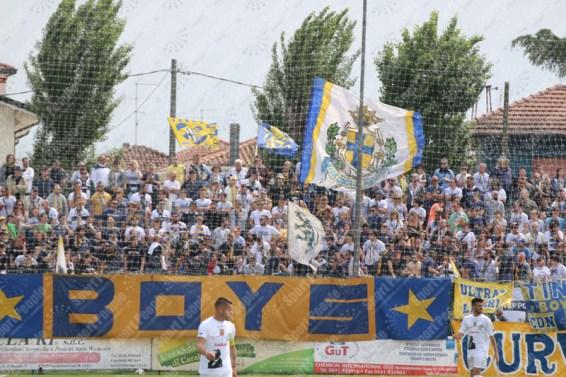 Sammaurese-Parma-Serie-D-2015-16-12