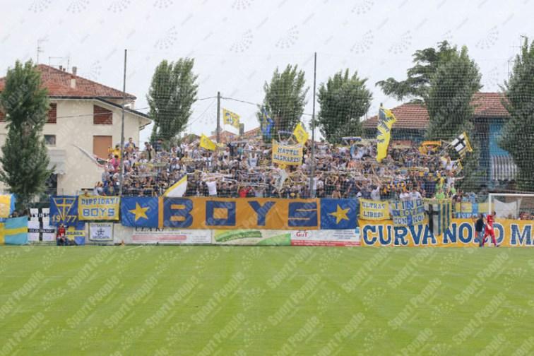 Sammaurese-Parma-Serie-D-2015-16-13