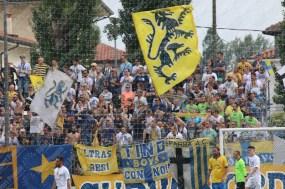 Sammaurese-Parma-Serie-D-2015-16-19