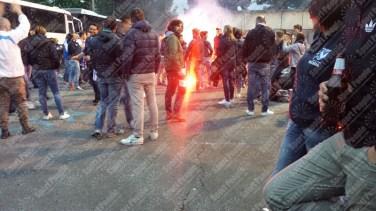 Spezia-Brescia-Serie-B-2015-16-05