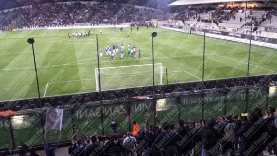 Spezia-Brescia-Serie-B-2015-16-16