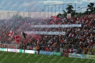 Vicenza-Perugia-Serie-B-2015-16-05