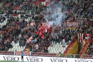 Vicenza-Perugia-Serie-B-2015-16-15