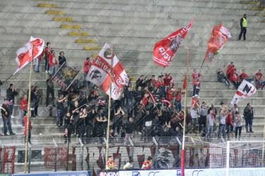 Vicenza-Perugia-Serie-B-2015-16-18