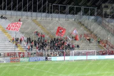Vicenza-Perugia-Serie-B-2015-16-19