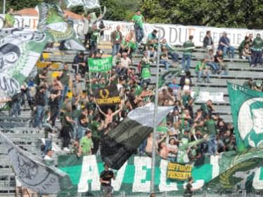 Virtus-Entella-Avellino-Serie-B-2015-16-08