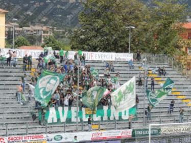 Virtus-Entella-Avellino-Serie-B-2015-16-30