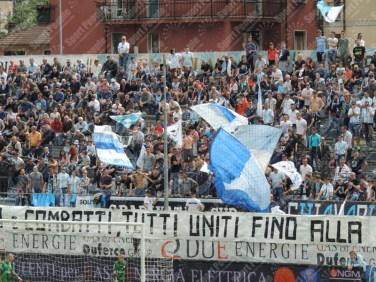 Virtus-Entella-Avellino-Serie-B-2015-16-35