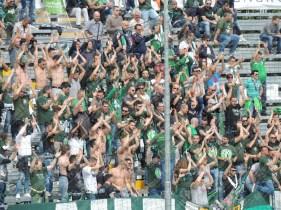 Virtus-Entella-Avellino-Serie-B-2015-16-39