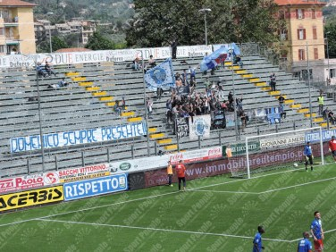 Virtus-Entella-Pescara-Serie-B-2015-16-02