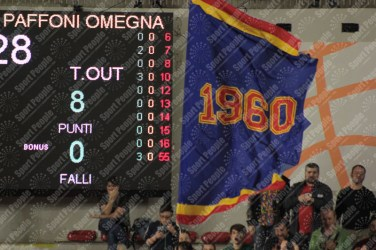 Virtus-Roma-Omega-Gara2-Playoff-Serie-A2-2015-16-02