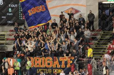Virtus-Roma-Omega-Gara2-Playoff-Serie-A2-2015-16-03
