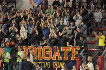 Virtus-Roma-Omega-Gara2-Playoff-Serie-A2-2015-16-04