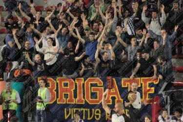 Virtus-Roma-Omega-Gara2-Playoff-Serie-A2-2015-16-05