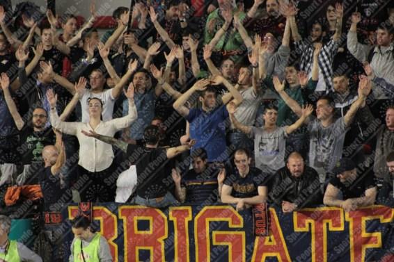 Virtus-Roma-Omega-Gara2-Playoff-Serie-A2-2015-16-07