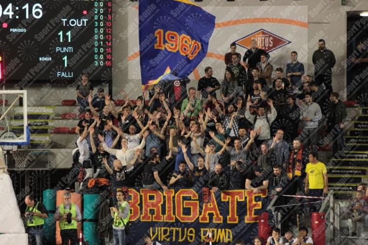 Virtus-Roma-Omega-Gara2-Playoff-Serie-A2-2015-16-09