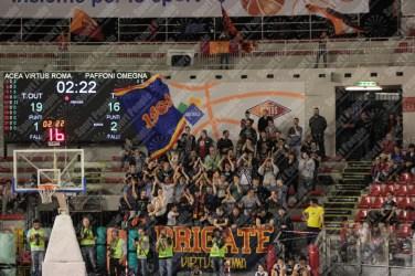 Virtus-Roma-Omega-Gara2-Playoff-Serie-A2-2015-16-12