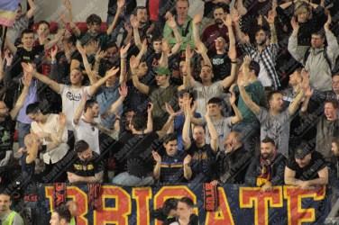 Virtus-Roma-Omega-Gara2-Playoff-Serie-A2-2015-16-14