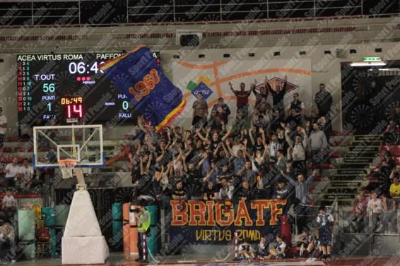 Virtus-Roma-Omega-Gara2-Playoff-Serie-A2-2015-16-19